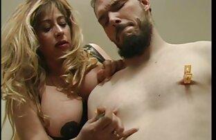 Allie gratis sexfilme mit reifen frauen haze