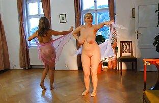 Slawisch reife frauen nackt video