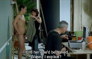 Niki Lee alte frauen sex videos