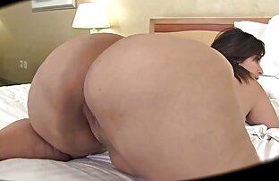 Gina pornofilme reife frauen