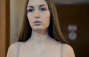 Olga alte frauen sex videos Spaß