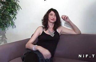 Lena gratis pornos von reifen frauen