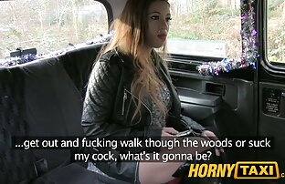 Fiona pornofilme gratis reife frauen