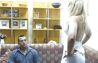 Schön gratis video von reifen frauen in nylons groß ...