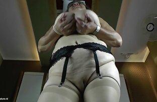 Nadia sex porno reife frauen